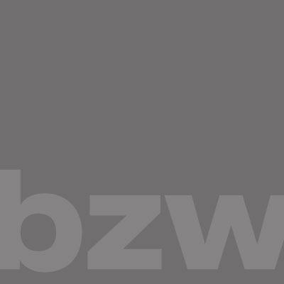 Neue Stadtwerke-Website