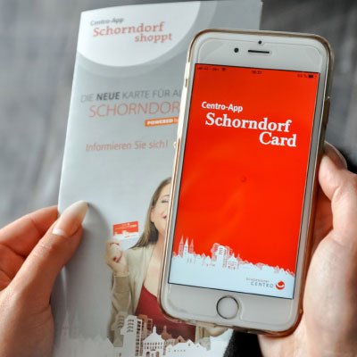 SchorndorfCard