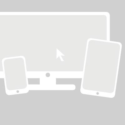 Web/Seo