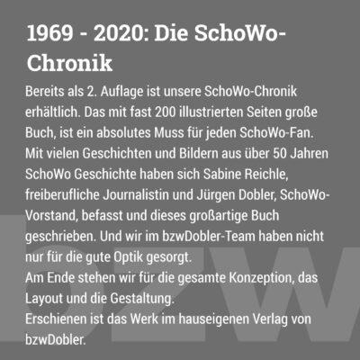 SchoWoChronik